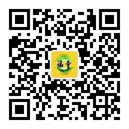 qrcode_for_gh_ea3c2b23a643_258
